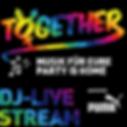 CSD_NBG_ProgrammIcons_Together_PUMA.png