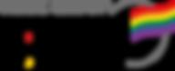 REWE_Group_dito-Logo_RGB.png