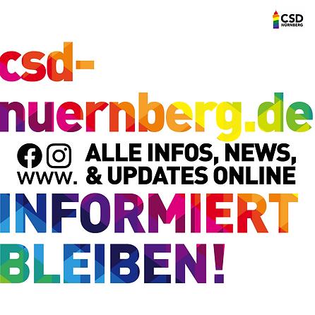 CSD_NBG_ProgrammIcons_Web9.png