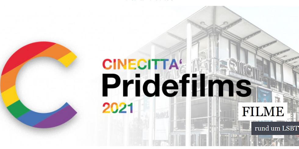 Pridefilms