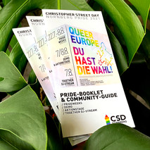 PRIDE-BOOKLET OUT NOW!