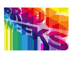 CSD_NBG_2021_Prideweeks.png
