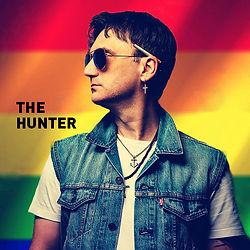 The Hunter - Eina