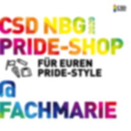 CSD_NBG_ProgrammIcons_Web14.png