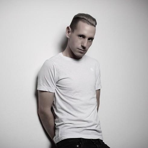 "Autokino - ""MILK"" + DJ Chris Rodrigues"