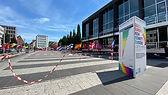 CSD_NBG_2020_Pride_installation_34 Kopie.jpg