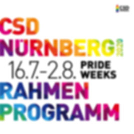 2020_CSD_Insta_Programm_Details9.jpg
