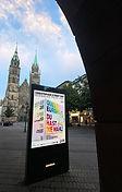 210701_CSD_NBG_2021_Plakat_Lorenzkirche.jpg