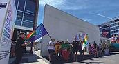 CSD_NBG_2020_Pride_installation_5_300dpi_CMYK Kopie.jpg