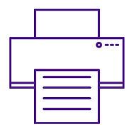 Faxing_Icon_225x225.jpg
