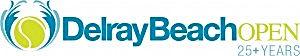 Delray-Beach-Open-Tennis-300x56.jpg