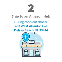 Amazon Shoping Steps (2).png