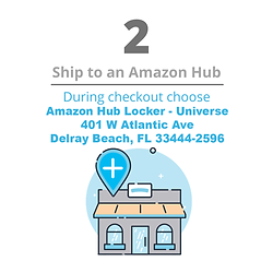 Amazon-Shoping-Steps-(2).png