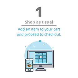 Amazon Shoping Steps (1).png