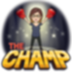 thechamp.png