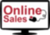 online sales.png