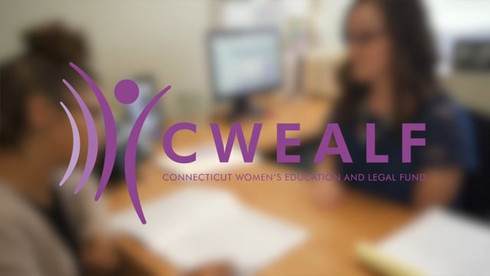 CWEALF CT Paid Leave