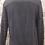 Thumbnail: Desigual Mens Chirlo Long Sleeved Top