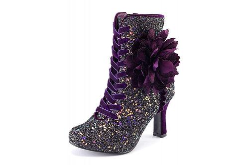 Joe Brown Couture Rebel Boot