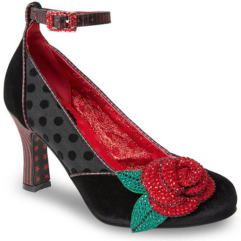 Joe Browns Couture Women's Senorita Shoe