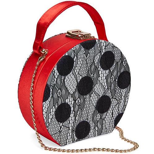 Joe Brown Couture Cordelia Handbag