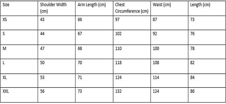 size chart crop.jpg