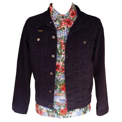 Chenaski Courdrey Rockabilly Jacket