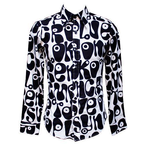 Chenaski Moloko Shirt