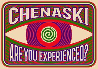 chenaski experienc.JPG
