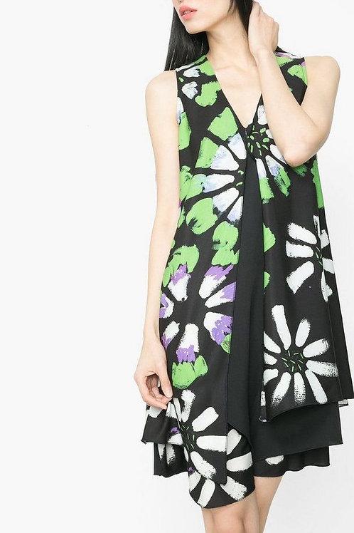 Desigual Eranthe Dress