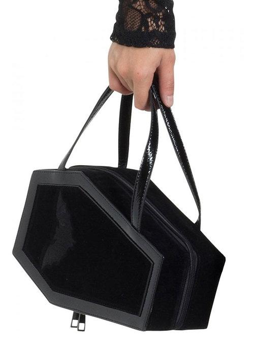 Jawbreaker Coffin Bag