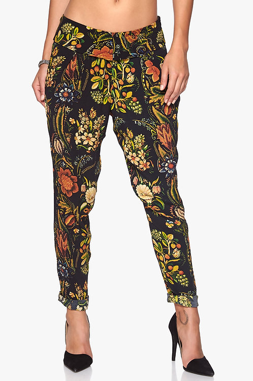 Desigual OBO Trousers