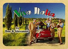 Viva Italia Front.jpg