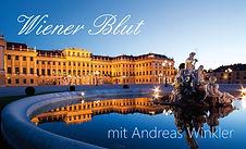 Wiener Blut mit Andreas Winkler.jpg