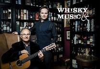 Whisky & Music 2.jpg