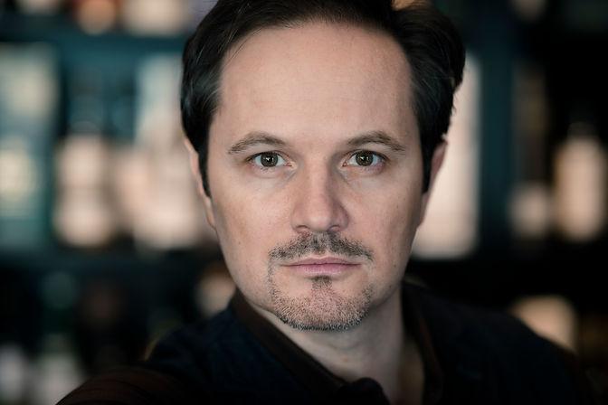 Andreas Winkler, Vocals.jpg
