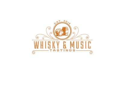 whisky&musictastings2.png