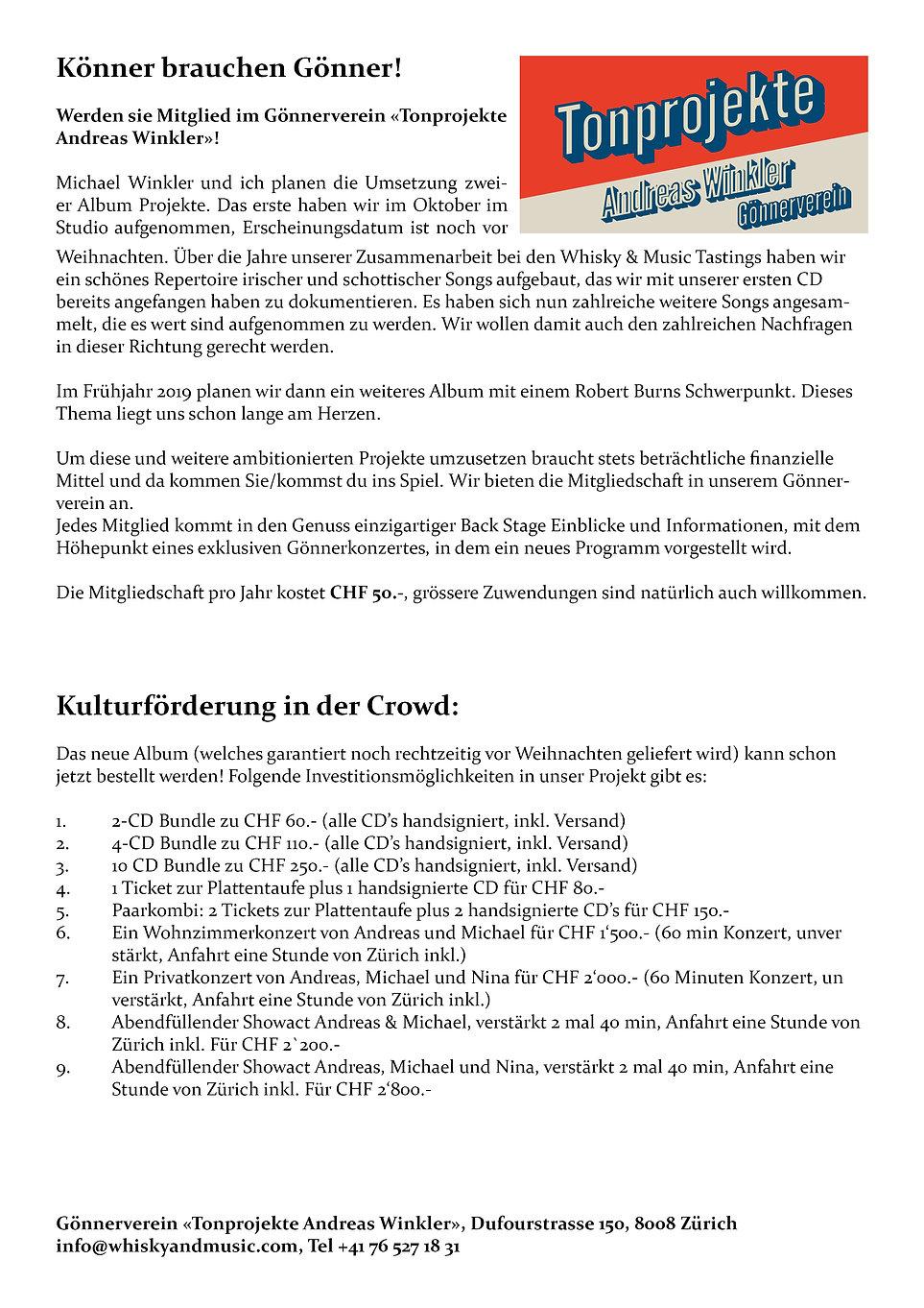 Ausleger_Gönnerverein.jpg