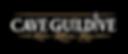 Cave Guildive Logo.png