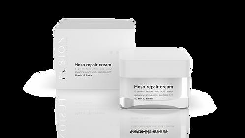 Meso Repair Cream 50ml