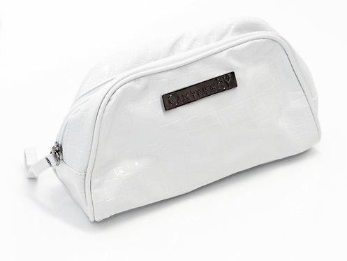 Beauty Cosmetic Bag - Oxynergy Paris W/S