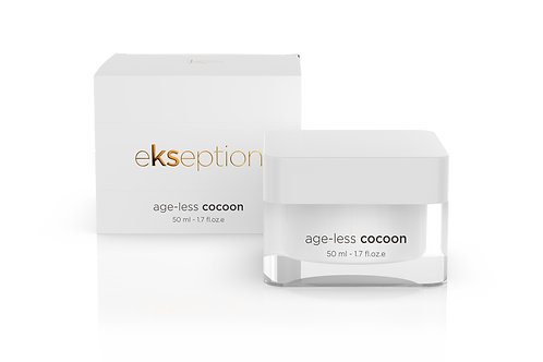 Ageless Cocoon 50ml