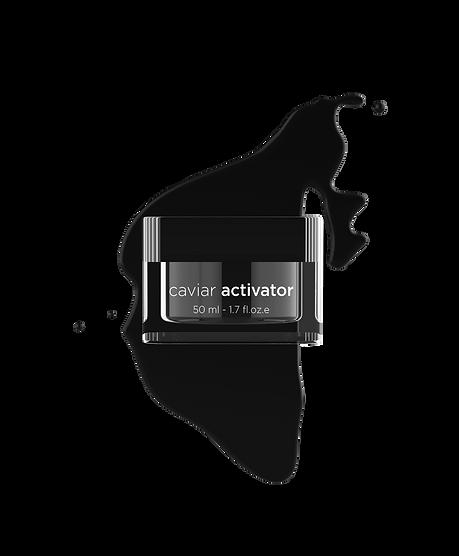 Caviar Activator copie.png