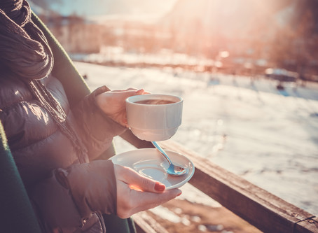 Top Tips To Maintain Healthy Skin In Winter