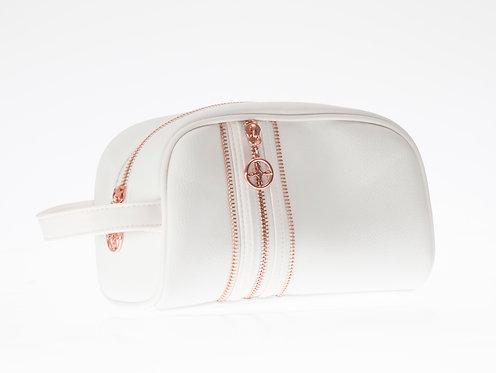 Beauty Cosmetic Bag - Oxynergy Paris