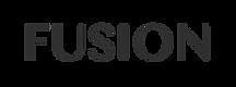 logo_new_grey.png
