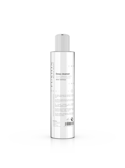 Deep Cleanser 250ml