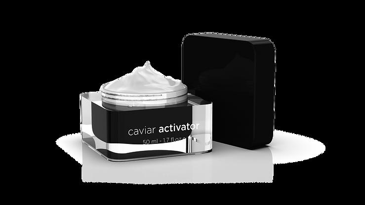 Caviar Activator.png