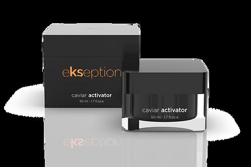 Caviar Activator 50ml