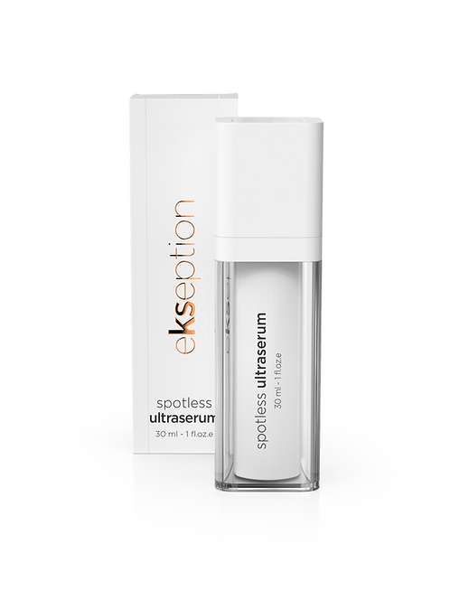 Spotless ultraserum 30ml